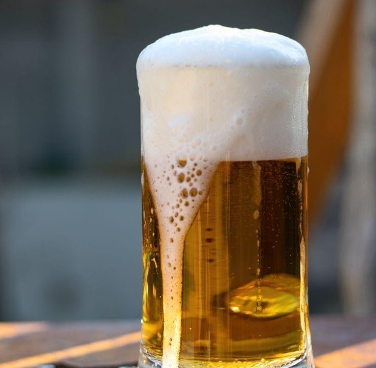 Alte țări cucerite de gustul berii | Bere artizanala