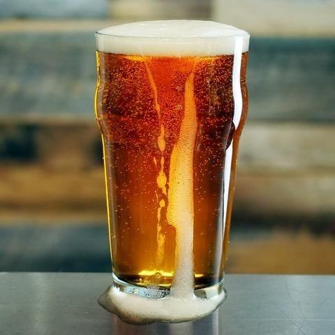 Cum a luat nastere berea Pale Ale | Bere artizanala