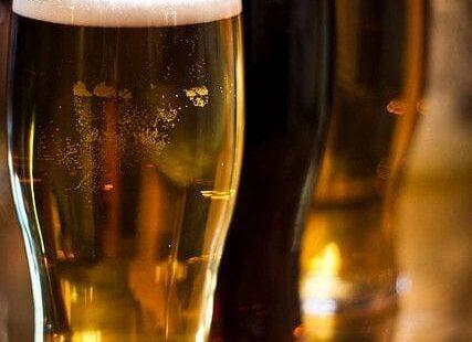Felurile de bere de care să ne ferim | Bere artizanala